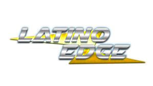 latino-edge-1a