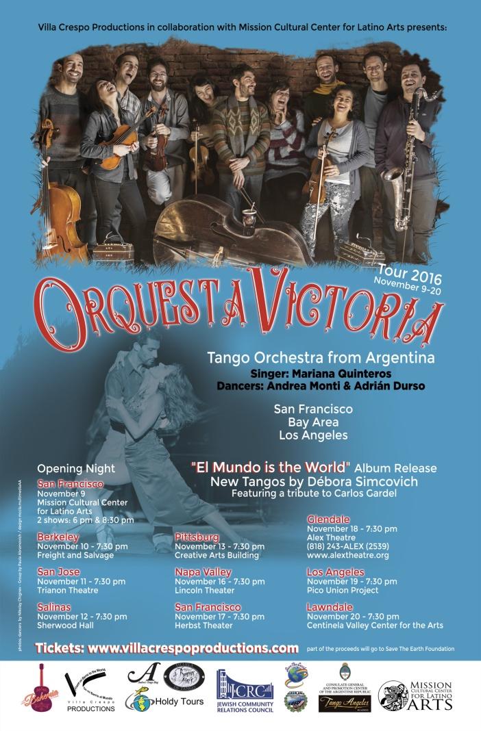 orquesta-victoria-tour-poster-2016