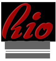 rio-theatre