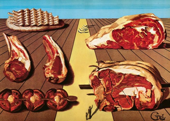 dali-cookbook-6-800x570