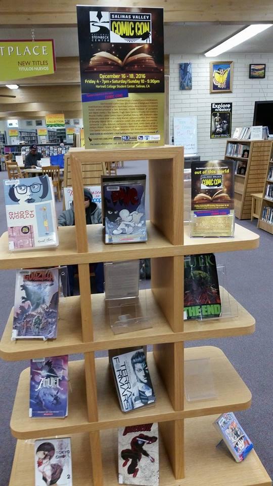 steinbeck-library-showcase