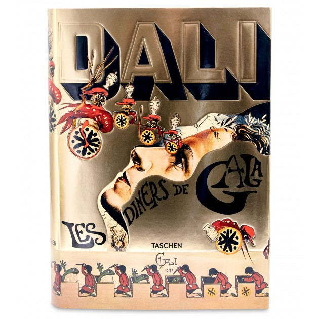 taschen_publishing_-_dali_les_diners_de_gala110816_joe-bks1640009-20176