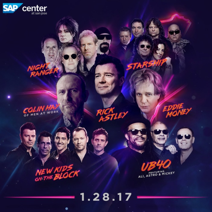 iheart80s_party_lineup_collage_0_1478612457