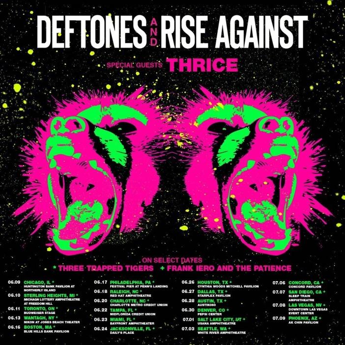 deftones-rise-against-thrice