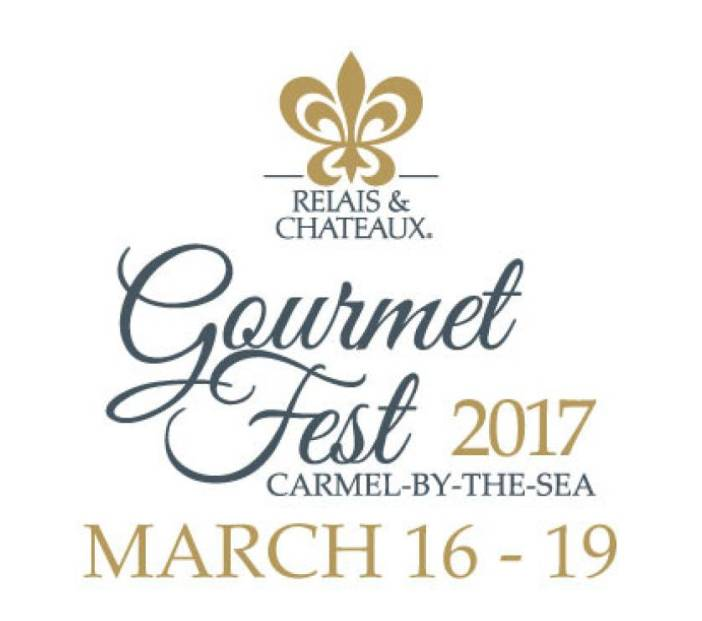 gourmet-fest-2017