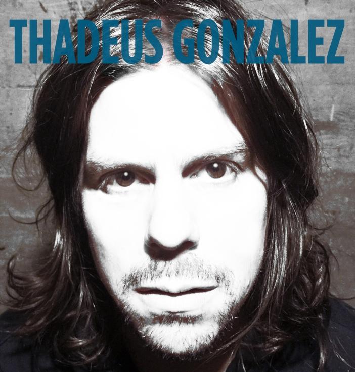 thadeus-gonzalez-1-san-jose