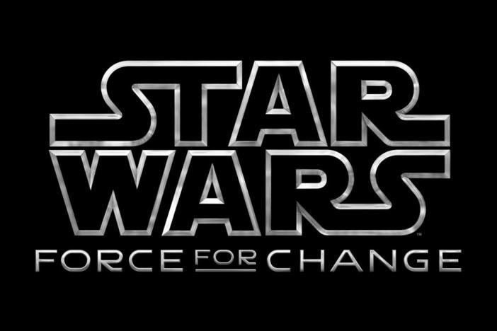 star-wars-force-change