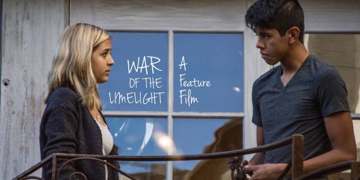 war limelight