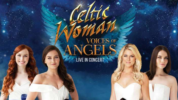 1494022559-5583721-celtic_woman_tickets__2_