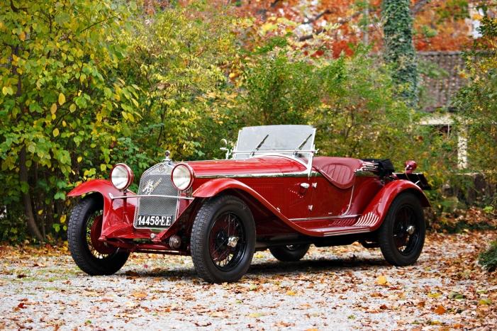 1931_Alfa_Romeo_6C_1750_6539_BH