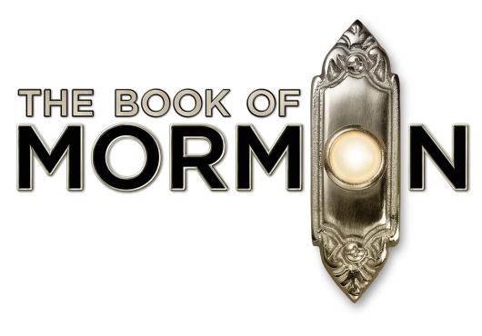 bokk mormon