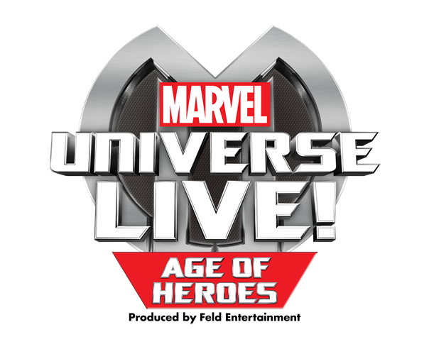 Marvel_Live