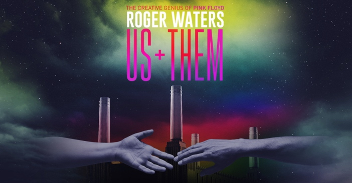 rogerwaters_fb-1200x627_withlogo_v3
