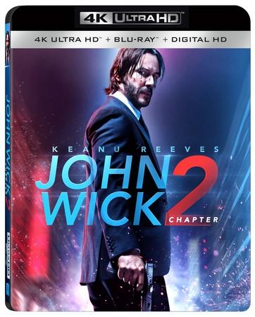 jwick 1