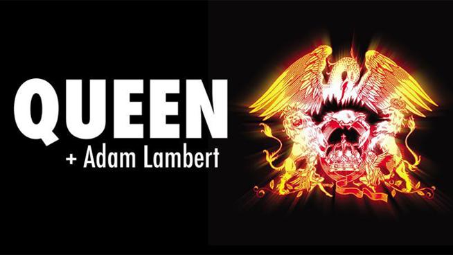 queen_lambert
