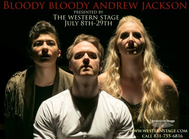 Bloody-Bloody-AJ-edit-e1499383389726
