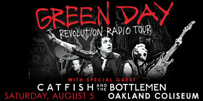 GreenDay_400x2001-40164a3c50