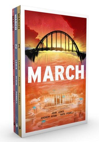 march3dslipcase_lg