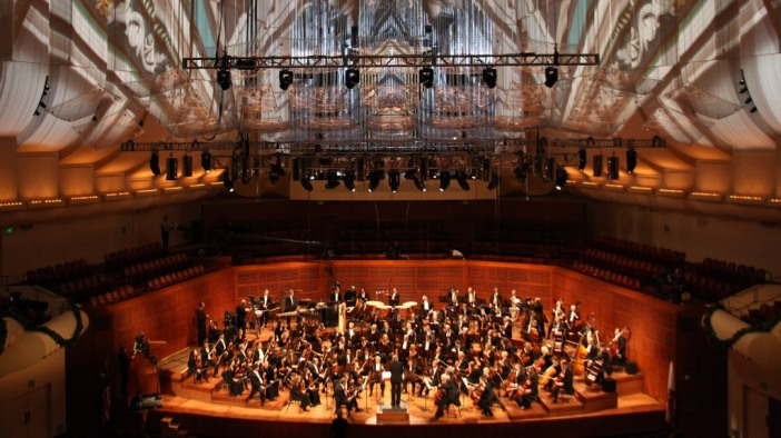 SF-Symphony-Gala