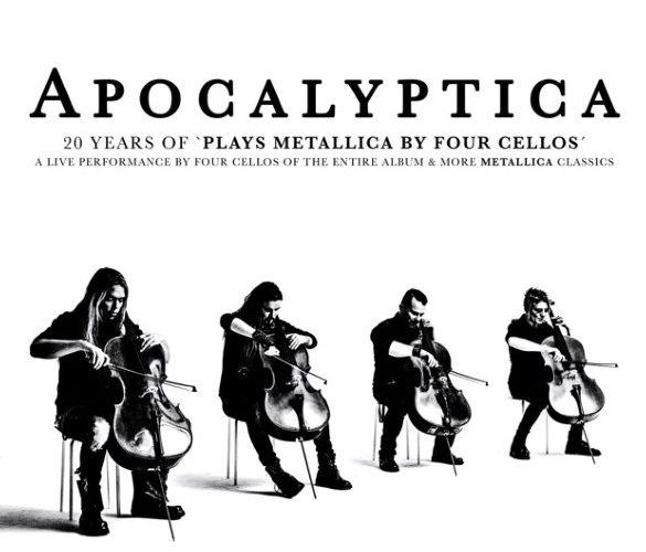 apocalypticaustournarch2017