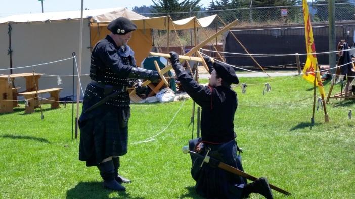 Scot Games 14
