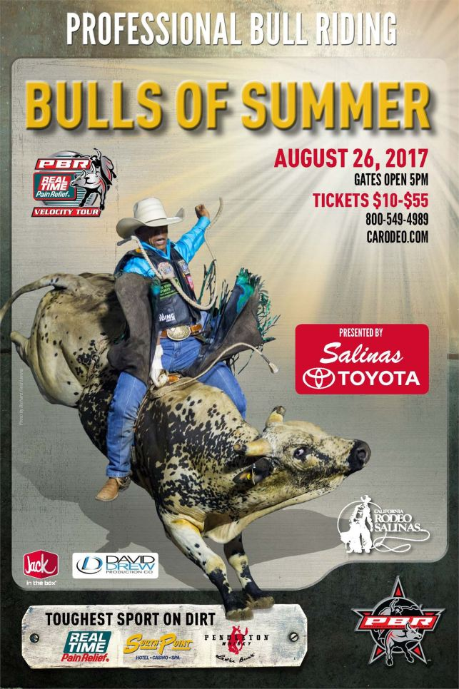 th1603_rodeo_pbr_summer_poster_(12x18)_version_2_page_1