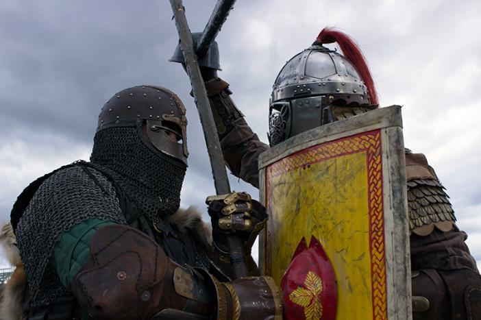 Valhalla_MGL_warriors