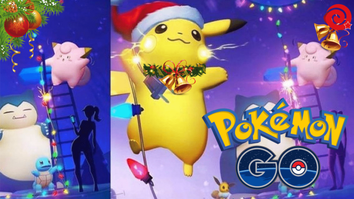 Pokemon-Go-Christmas-Event