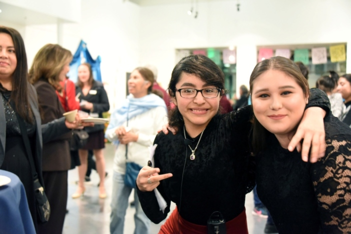 Stories from Salinas Exhibition
