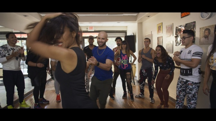 Dance Rehearsal2