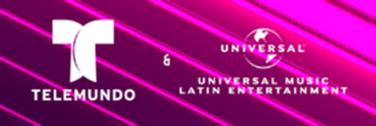Telemundo Universal.png