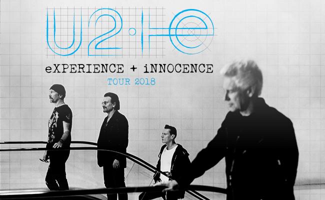 U2-Artist-Image-7662168a72