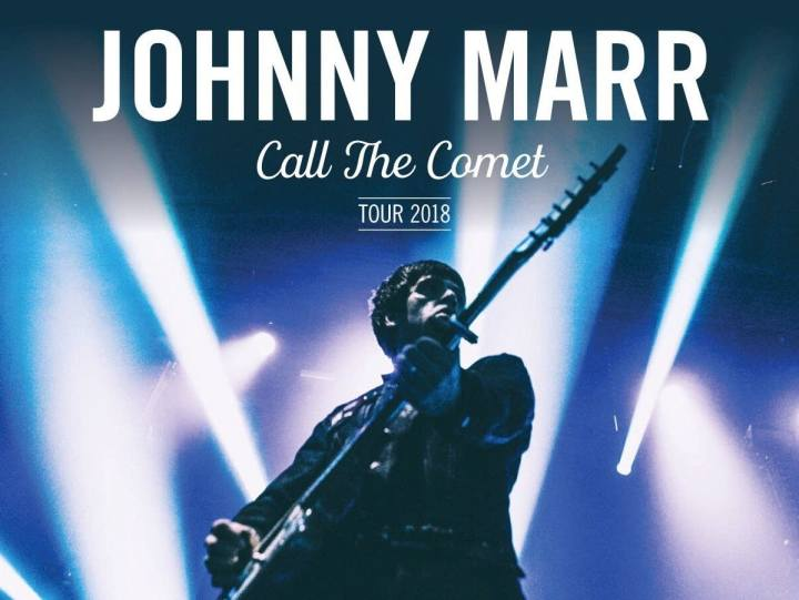 373218-20180529-johnny-marr-call-the-comet