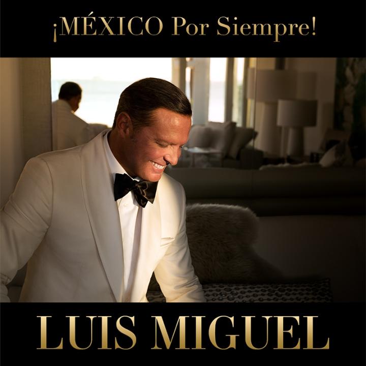 Luis-Miguel-Event-2018-d17eefaf51