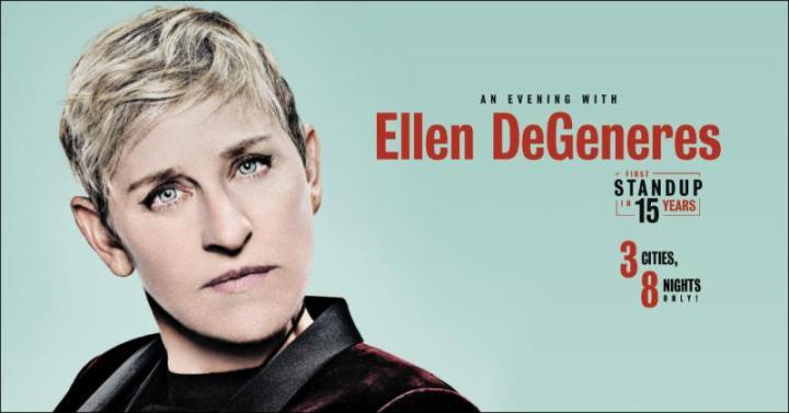 Ellen_DeGeneres_National_1200x627_1_