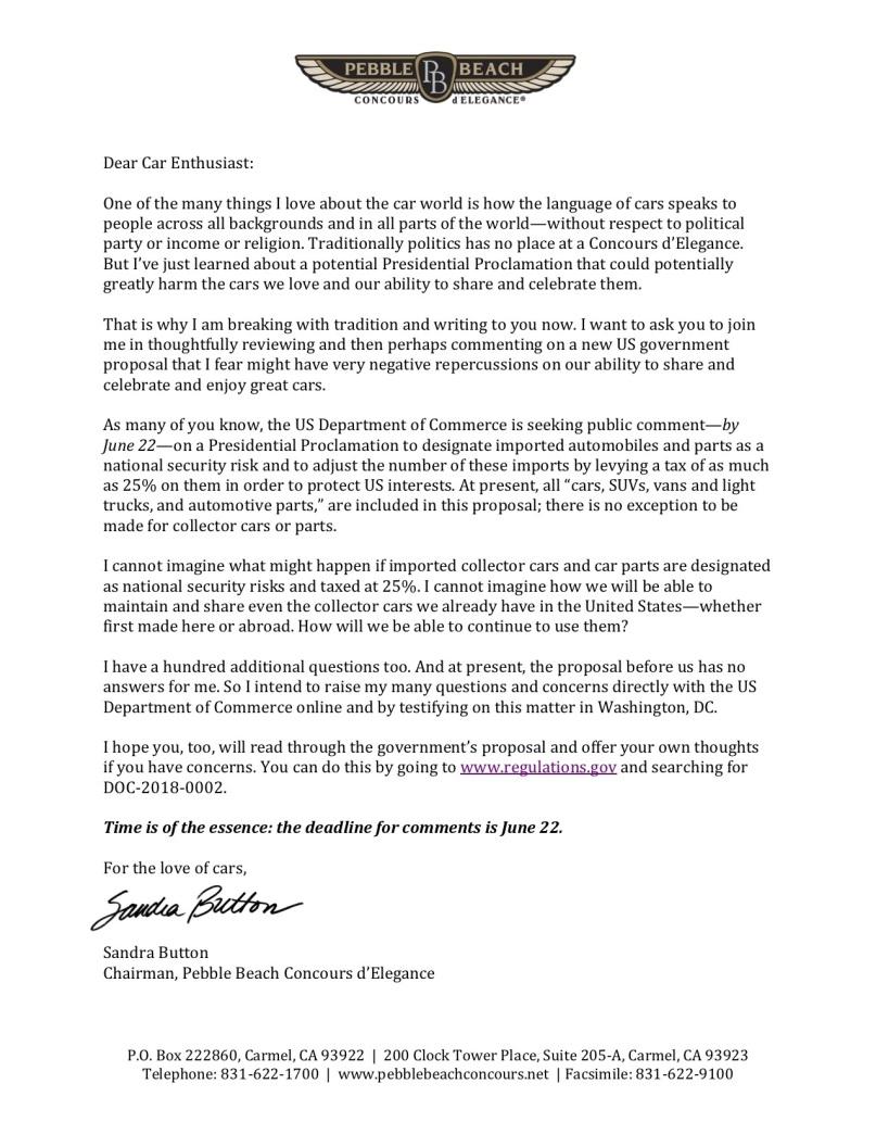 FINAL_Urgent_Letter_re_Govt_Proposal