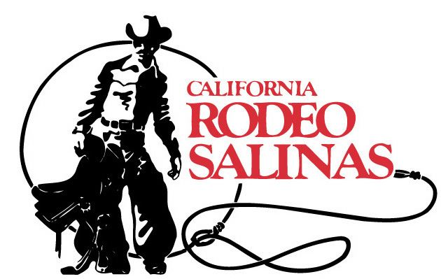 rodeo_2_color_logo_no_black_border(3)