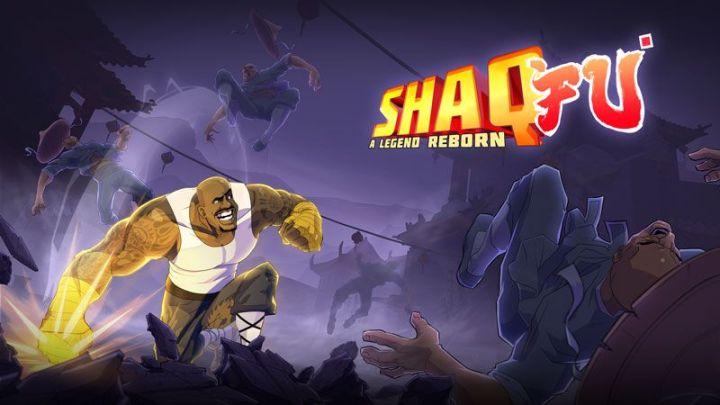 ShaqFu_800_x_450_preview