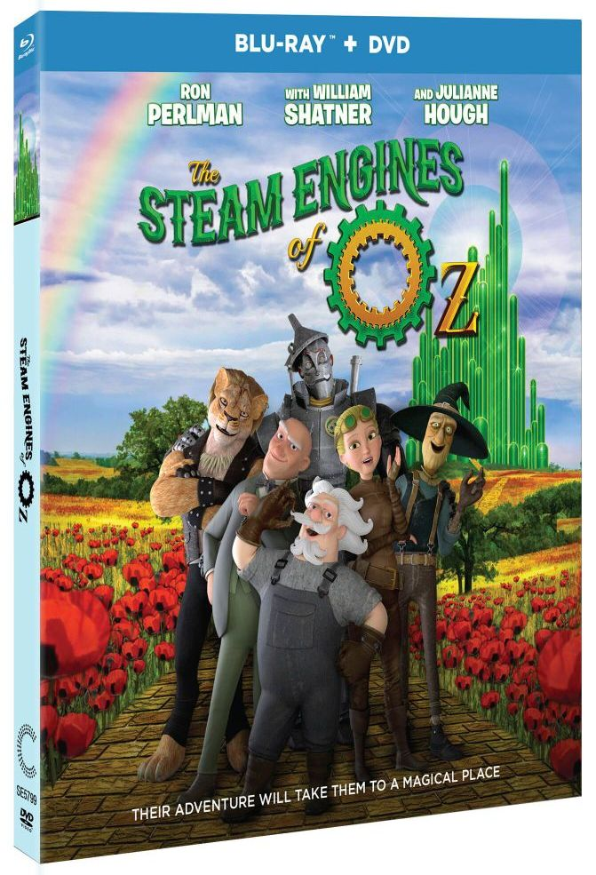 Steam Engines of Oz BD Combo O-sleeve 3D_preview
