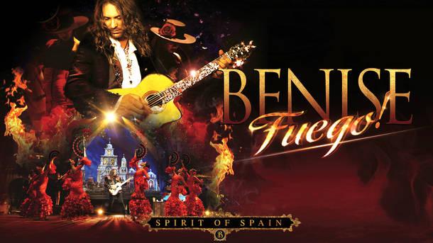 1531163971-BENISE-FUEGO-tickets