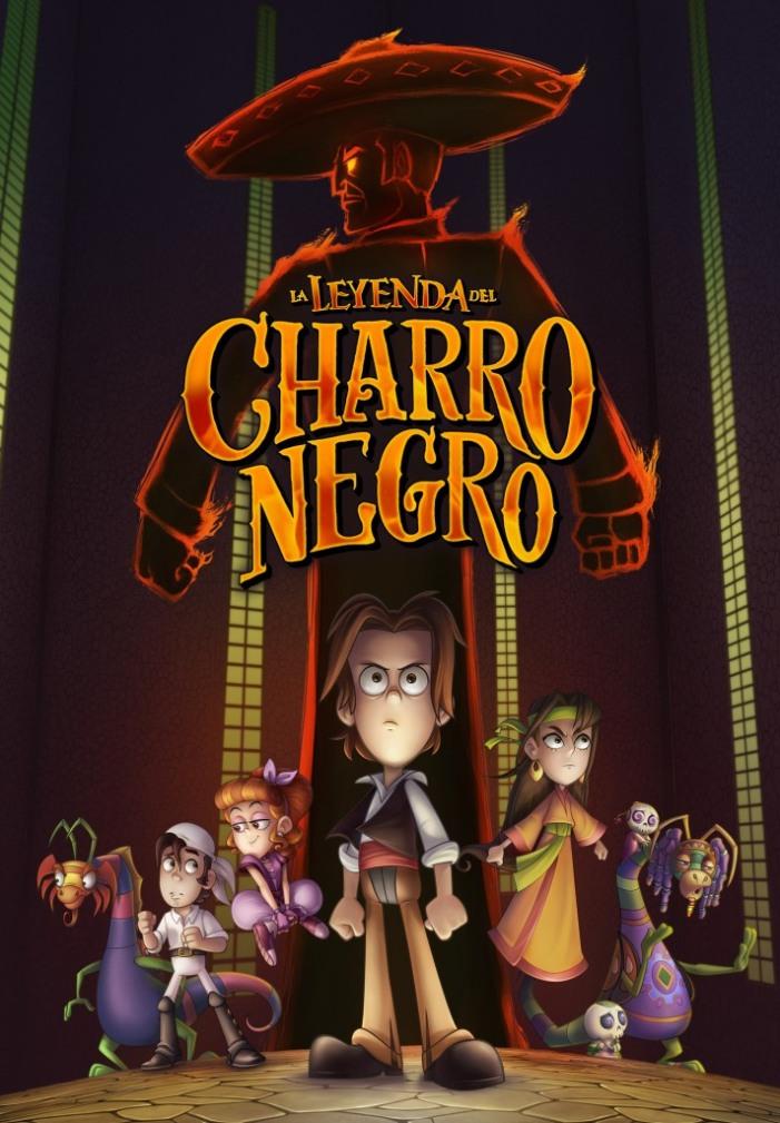 CharroNegro_1390x2000