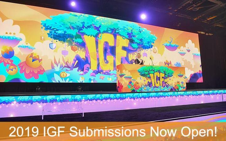 slider-igf-2018-submissions-open - Copy