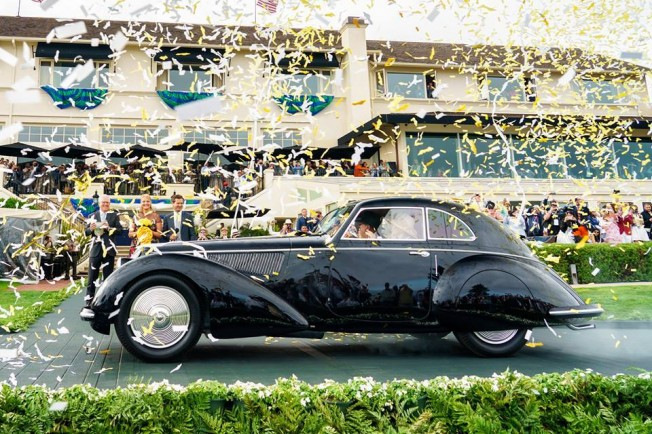 alfa-romeo-8c-2900b-touring-berlinetta-1937-pebble-beach-best-show-201849597_1