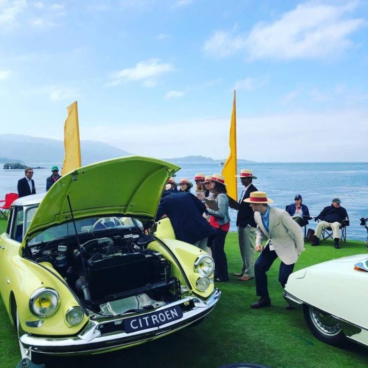 alfa-romeo-8c-2900b-touring-berlinetta-1937-pebble-beach-best-show-201849597_14