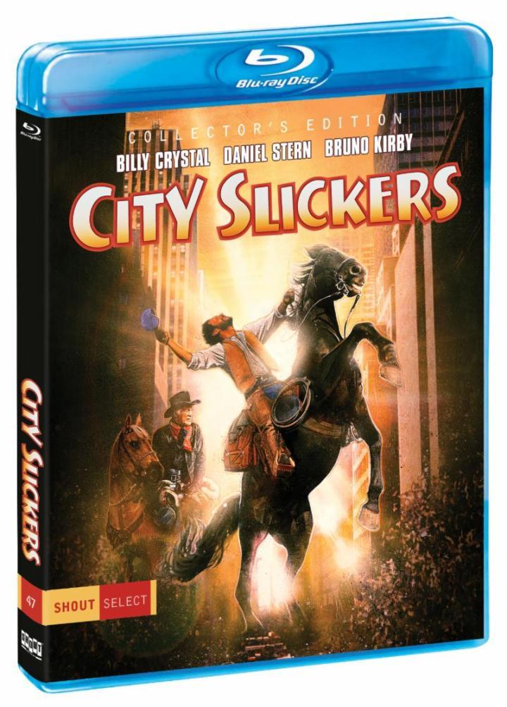 CitySlickers.BR.PS.300dpi