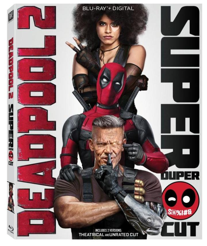 Deadpool2_BD_Ocard_Spine