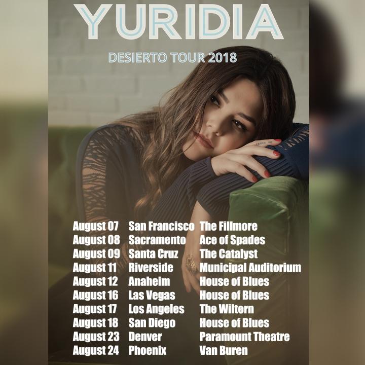yuridia-instagram-1080x1080-midcampaing