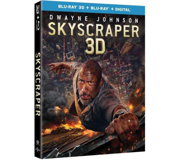 BD3D_Skyscraper_OCard_3D