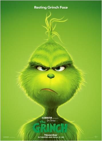 Grinch 2