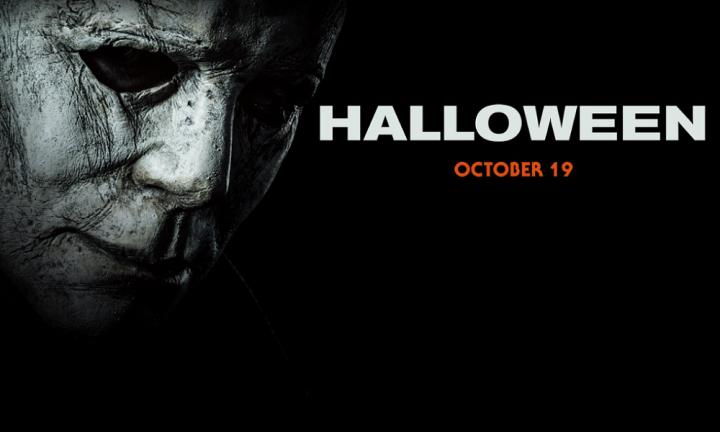 Halloween-Movie-Website
